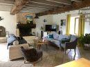 Saint-Hilaire-de-Loulay  145 m² Maison  7 pièces