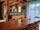 10 pièces Sainte-Foy   246 m² Maison