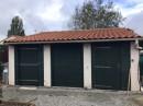 Maison 96 m² VALLET  6 pièces