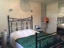 Maison 6 pièces 96 m² VALLET