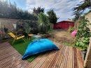 Maison Les-Sables-d-Olonne  135 m² 6 pièces