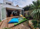 Maison 135 m² 6 pièces Les-Sables-d-Olonne