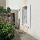 Maison Nesmy  105 m² 4 pièces