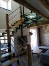 6 pièces Boussay   124 m² Maison