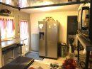 Maison Montaigu-Vendée  173 m² 7 pièces