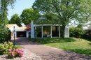 Maison  La Roche-sur-Yon  9 pièces 335 m²