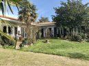 Maison  La Boissière-de-Montaigu  225 m² 8 pièces
