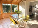 Maison 161 m² Saint-Georges-de-Montaigu  7 pièces