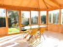 7 pièces Maison  Saint-Georges-de-Montaigu  161 m²