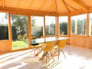 Maison Saint-Georges-de-Montaigu  161 m²  7 pièces