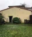 3 pièces 69 m² Maison  Gorges