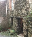 Maison MONNIERES  63 m² 2 pièces