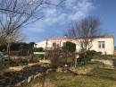 Maison  La Boissière-du-Doré  113 m² 5 pièces