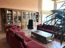 Saint-Fulgent  Maison 222 m² 10 pièces