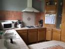 Maison Montfaucon-Montigné  116 m² 7 pièces