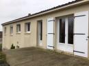 Maison 116 m² 7 pièces Montfaucon-Montigné