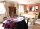 Maison 97 m² Montaigu-Vendée  5 pièces