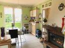 Maison 97 m² 5 pièces Montaigu-Vendée