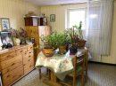 Maison  Montaigu-Vendée  5 pièces 97 m²