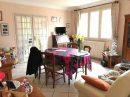 97 m²  Montaigu-Vendée  5 pièces Maison