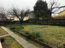 Montaigu-Vendée  97 m² Maison  5 pièces