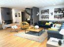 198 m² Maison Montaigu-Vendée  6 pièces