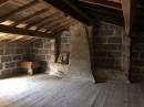Maison  Le Fuilet  84 m² 4 pièces