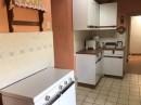 Maison 84 m² 4 pièces Le Fuilet
