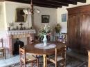 84 m² Maison  4 pièces Le Fuilet