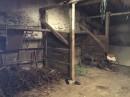 84 m² Le Fuilet  Maison 4 pièces