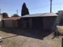 Le Fuilet   84 m² 4 pièces Maison