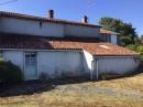 84 m² 4 pièces Maison Le Fuilet