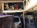 Le Fuilet  4 pièces Maison 84 m²