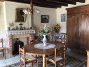 4 pièces 84 m² Maison Le Fuilet