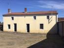 4 pièces  84 m² Le Fuilet  Maison