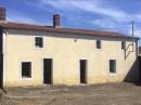 84 m² Maison Le Fuilet   4 pièces