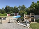Maison 160 m² avec piscine