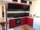 Maison 138 m² Boussay  5 pièces