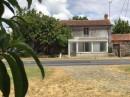 Maison 110 m² Le Puiset-Doré  4 pièces