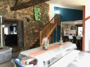 Saint-Denis-la-Chevasse  10 pièces Maison  218 m²