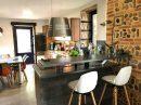 Saint-Denis-la-Chevasse  218 m² 10 pièces  Maison