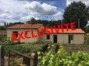Maison 92 m² La Chapelle-Heulin  4 pièces