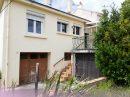 La Roche-sur-Yon  Maison 4 pièces  73 m²