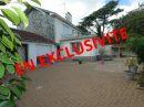 7 pièces  Maison 180 m² Vallet