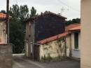 Maison 115 m² Tillieres  4 pièces