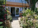 La Roche-sur-Yon  127 m² 5 pièces  Maison