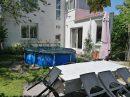 Maison  La Roche-sur-Yon  7 pièces 185 m²