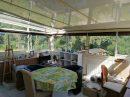 168 m² 7 pièces Maison  Saint-Florent-des-Bois