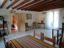 La Roche-sur-Yon   160 m² Maison 7 pièces
