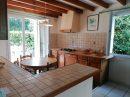 La Roche-sur-Yon   Maison 160 m² 7 pièces